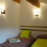 Chambre Bambous 1